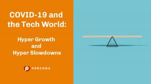 covid-19 tech growth
