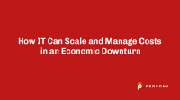 scale and manage costs