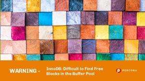 InnoDB Buffer Pool