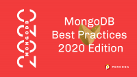 MongoDB Best Practices 2020