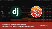 Optimizing Django ORM Queries