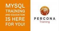 MySQL Training
