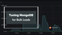 tuning mongodb for bulk loads