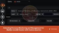 pmm innodb custom queries