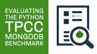 python tpcc mongodb