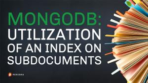 MongoDB Index on Subdocument