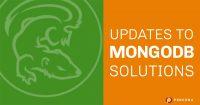 Percona MongoDB Updates