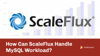ScaleFlux Handle MySQL