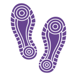 Database footprints continue to grow