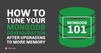 MongoDB configuration