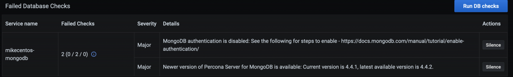 mongodb_auth