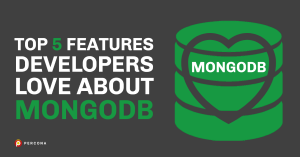 Developers Love About MongoDB