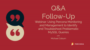 Problematic MySQL Queries
