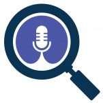 database podcast