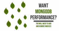 MongoDB Performance