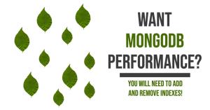 MongoDB Performance