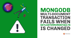 MongoDB getLastErrorDefaults