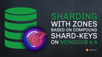 Compound Shard-Keys on MongoDB 4.4