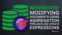 MongoDB Modifying Documents