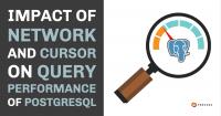 Query Performance of PostgreSQL