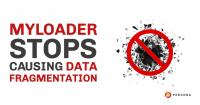 myloader Stops Causing Data Fragmentation