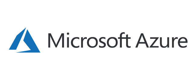Percona DBA Service for Microsoft Azure means focusing on your business
