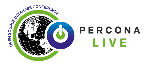 Schedule - Day 2 | Wednesday 26 April 2017 | Percona Live - Open