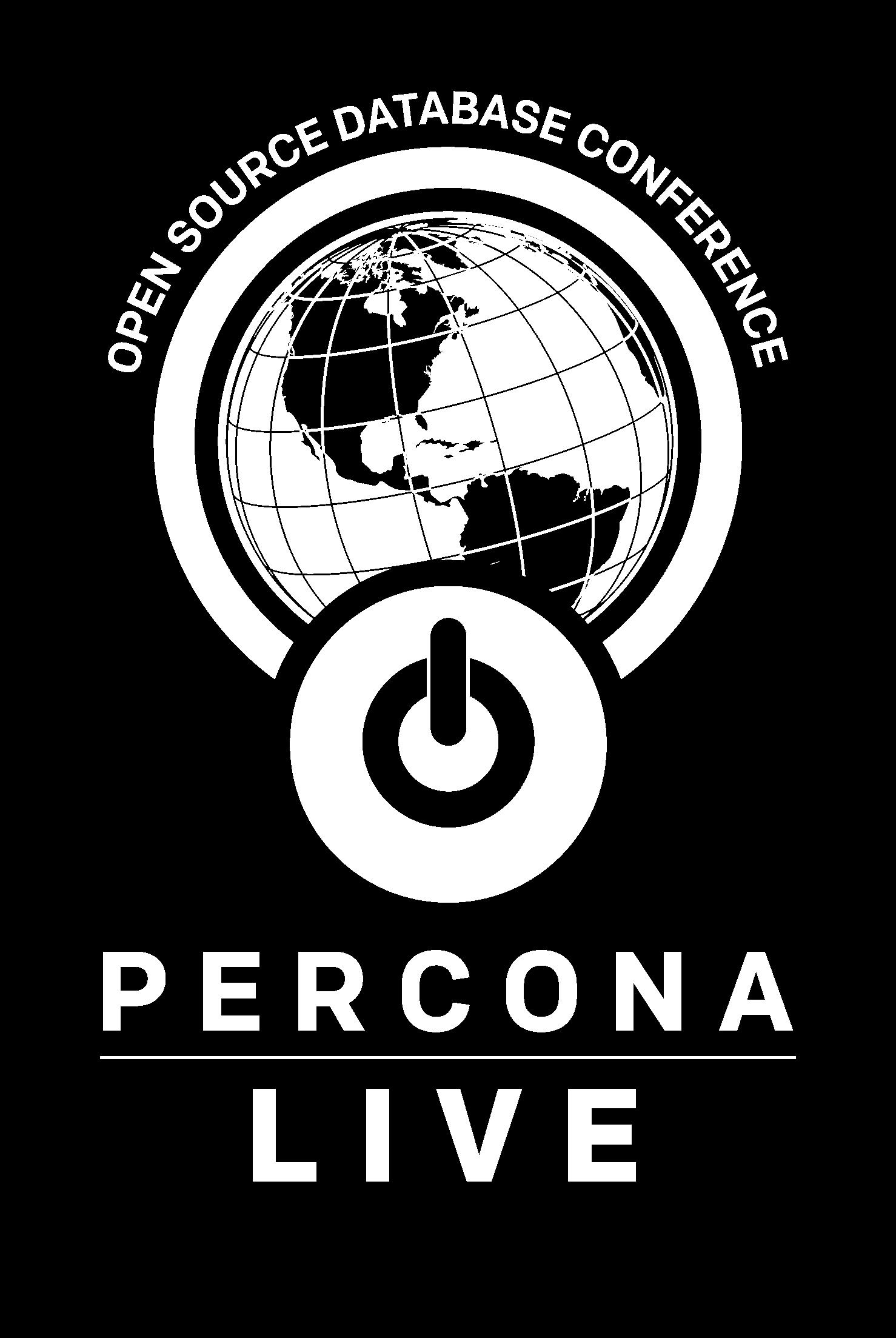 PL-17-06.png