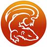 percona-mongo