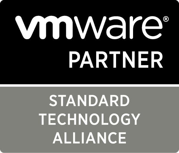 vmware-badge