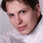 Peter Zaitsev