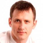 Aleksandr Kuzminsky