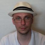Nickolay Ihalainen