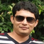 Nilnandan Joshi