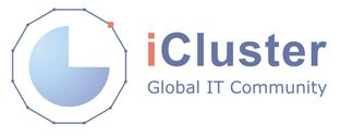 iCluster