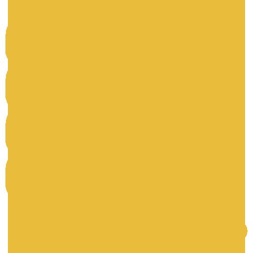 Database Server Outage Restoration