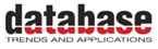 DBTA logo