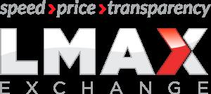 lmax_logo.png