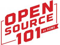 Open Source 101 at Home