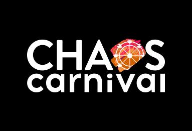 Chaos Carnival 2021