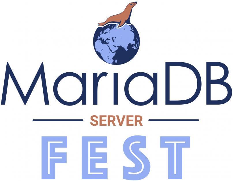 MariaDB Fest