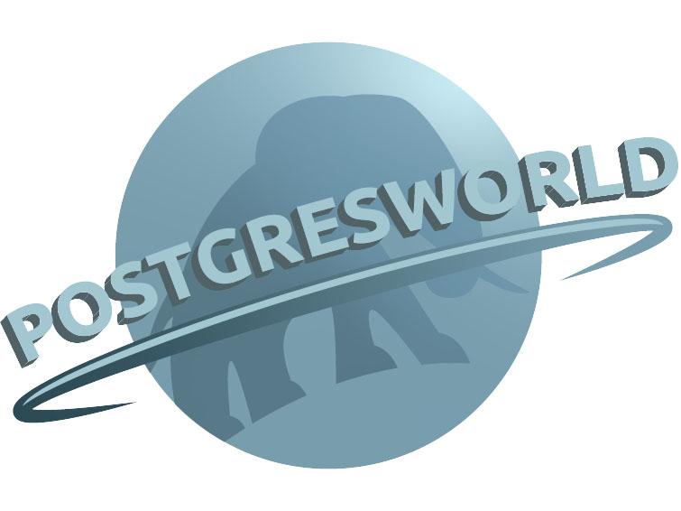 Postgres Webinar Series