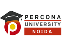 Percona University India Noida 2020
