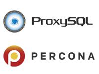 ProxySQL Tech Talks with Percona
