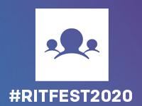 Russian Internet Technologies (RIT++) Festival