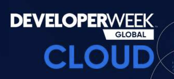 DeveloperWeek Global: Cloud 2020