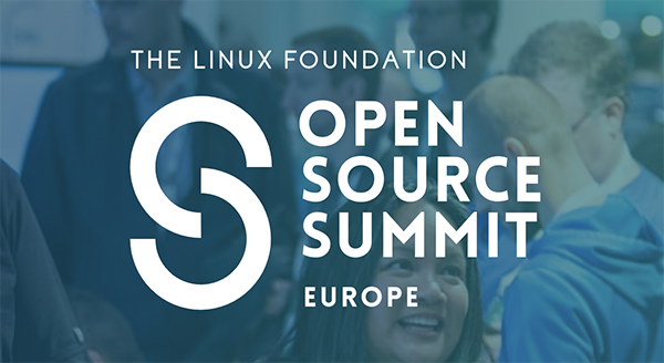 Open Source Summit + Embedded Linux Conference Europe 2020