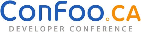 ConFoo.ca 2021