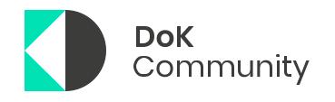 DoKC Day