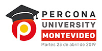 Percona University Montevideo 2019